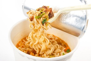 日本人が思いついた、すごくマズそうなのに食べてみたらすごくおいしいカップ麺の数々=中国メディア