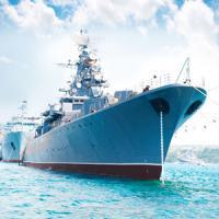 「日本の海上自衛隊はアジア最強だ」ロシアの軍事専門家の見立ては本当か?=中国メディア