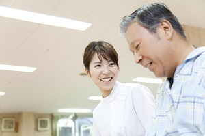日本の看護師は、わが国の看護師と全然違う! とても忙しく、大変そうだ!=中国メディア