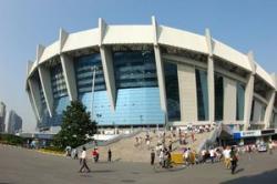 中国サッカー、日韓メディアに激しく皮肉られるも・・・全く反論の余地なし