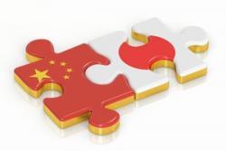 日本企業にとって中国は大事だが、中国企業にとっても日本は大事=中国メディア