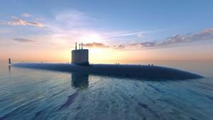 日本で「優れた潜水艦」が進水した! 「その実力はやはり軽視できない」=中国