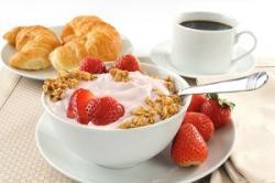 日本ってなぜ「朝食専門店」がないの? 「早朝の静寂を壊すことに遠慮してるのか?」=中国