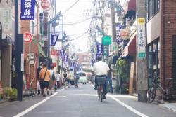 東京の下町はこんなにも魅力的・・・穏やかで素朴でリラックスできる=中国メディア