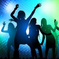 もはや中毒! 日本の女子高生が踊る「魔性のバブリーダンス」が面白すぎて「もう病みつき」=中国
