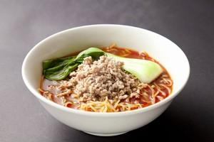 まさかここまでとは! 日本人は「四川料理を愛していた」=中国