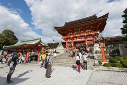 中国人観光客が増えれば増えるほど、心穏やかでなくなる日本人 それはどうして?=中国メディア