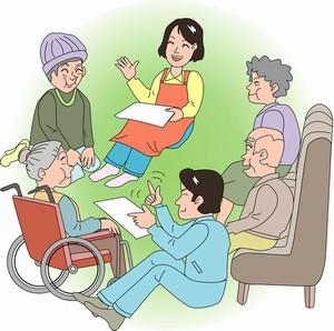 日本の高齢者施設を見学「自分の親族も晩年をここで過ごせたらどんなに幸せだったか」=中国