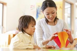 スマホ中毒の家の子どもを、日本人がたった一枚の紙で救ってくれた!=中国メディア