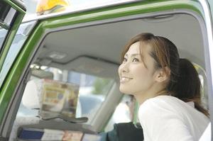 日本に旅行に行く前に! 知っておくべき10の常識=中国メディア