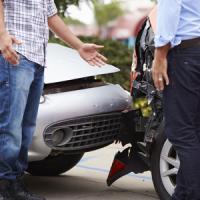 日本で交通事故に遭った・・・「相手の真摯かつ礼儀正しい対応に驚いた」=中国