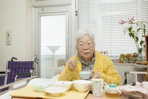 中国人が日本の病院食に驚き、感銘「まさに医食同源」=中国メディア