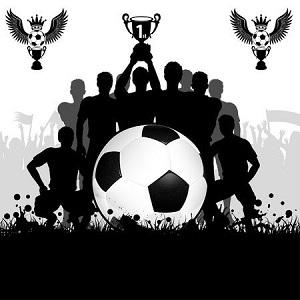 中国サッカーリーグに吹く「韓流旋風」、いずれ「日本旋風」も?=中国メディア