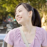 中国人女性が語る「日本で長年暮らすというのはどういう経験か」=中国