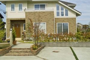 中国人から見た日本の住宅の魅力とは「安いだけでなく、質も高い」=中国メディア