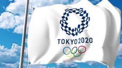 「日本人はよくわかっている」・・・東京五輪のマスコットは中国でも高評価=中国メディア