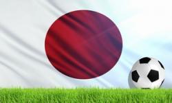 日本サッカーの10年を振り返ったら「前へ進み続けていた」=中国メディア