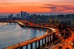 韓国経済は世界の「風見鶏」、韓国を通じて世界経済を見てみると・・・=中国メディア