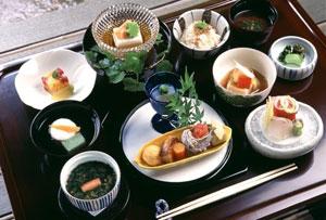 伝統的でありながらモダン、中華料理が和食に学ぶべきは多い=中国