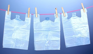 ビニール袋に執着する日本人、その背後では環境汚染が起きないよう努力=中国