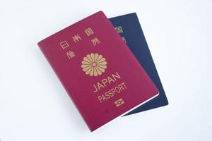 コロナの影響があっても、やっぱり日本のパスポートが「世界一」だった!=中国メディア