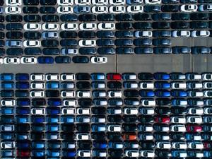 日本経済は停滞しているのに、どうして日本の自動車はますます売れるのか=中国メディア