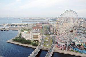 日本には、愛を叫ぶ場所がこんなにある! カップルが行きたくなる観光スポット=中国メディア