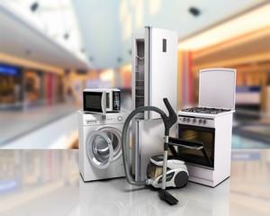 一世を風靡した日本の家電製品が、中国で売れなくなってきた理由=中国メディア