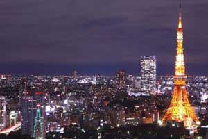 2020年の東京五輪、「1964年の熱狂」を再現できるか=中国