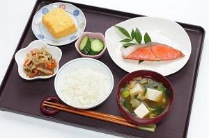 健康長寿でスタイルがいい日本人、いったい何を食べている?=中国メディア