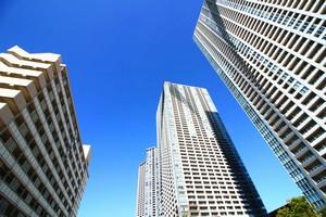 中国のマンションはすぐ劣化するのが普通、「なぜ日本は築40年でも買い手がつくのか」=中国報道