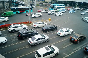 中国で好調な日系車、消費者は「日系車だけをひいきにしているのか」=中国メディア