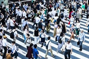日本を訪れた中国人が「理解しがたい」と感じる日本の習慣とは=中国メディア