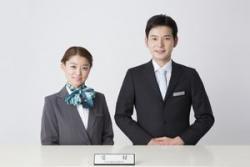 日本の帝国ホテルのサービスを見ていて分かった! 「これこそが本当のサービス精神だ!」=中国メディア