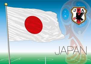 大舞台でやってのけた日本代表はアジアの誇りだ! それに比べて中国は・・・=中国メディア