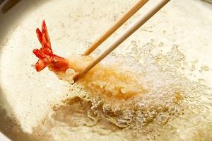 日本の本場で食べる天ぷらは、本当に旨いらしいぞ! なぜなら・・・=中国メディア