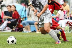 日本の高校サッカー選手権決勝、その結果以上に中国メディアが衝撃を受けたのは・・・