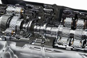 中国市場で品質に定評のある変速機メーカー5傑、2つは日本=中国メディア