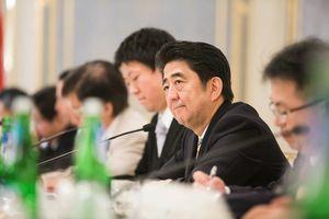 日本は一体大きいのか小さいのか・・・いずれにせよ、強く警戒しなければならない=中国メディア