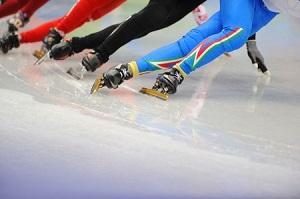 アジア大会で韓国選手から不満「廊下でしかトレーニングできない」=中国メディア