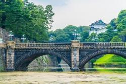 新天皇の即位は、日本にどんな影響を与えるのか=中国メディア