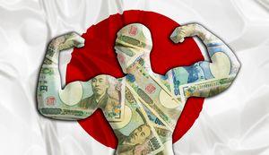 失われた20年と言われる日本経済、なぜ対外純資産は世界一なのか=中国報道