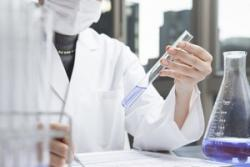 優秀な科学者が多く存在する国は強い「だから日本は強い」=中国