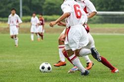 同じ黄色人種なのに、中国サッカーが日韓にかなわない訳=中国メディア