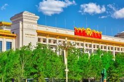 住宅賃料の低下が鮮明に! 住宅ローン金利も一部で低下、中国で景気対策期待高まる