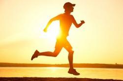 日本のマラソンはなぜ強い? 「日本人が頑強な精神力と忍耐力を持つから」=中国