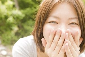 日本人はなんで頻繁に謝罪するのか・・・と思ったら、それは誤解だった=中国メディア