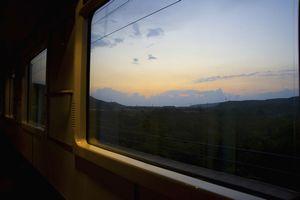 我が国とは全然違う・・・日本の夜行列車は「移動する別荘」だった=中国報道