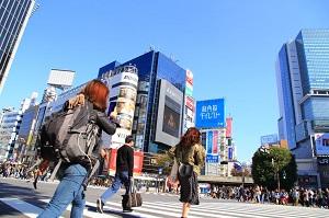 日本を見れば分かる! 効率の高い社会に必要なのは「秩序」であると=中国メディア