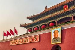 中国の建国記念日を祝う日本、中国人客は「まるで中国にいるかのような錯覚」=中国メディア